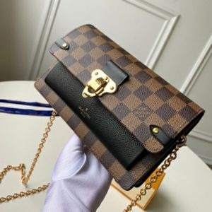 LV Chained Wallet